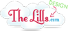 Website Design by The Lills